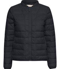 30300594 jacket