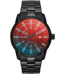reloj diesel para hombre - armbar  dz1870