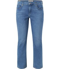jeans 315 shaping bootcut