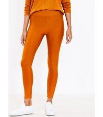 loft lou & grey signature softblend leggings