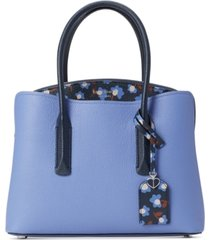 kate spade new york margaux party floral satchel