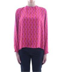 18fa4456102471 blouse