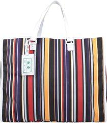 li-ning handbags