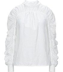baum und pferdgarten blouses