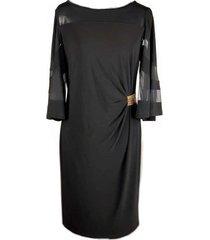 dress 183421