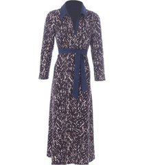 maxi dress r211