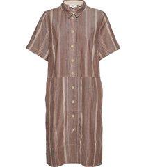 dress short sleeve dresses shirt dresses brun noa noa
