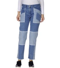 house of holland jeans