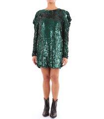 gasolined720883 short dress