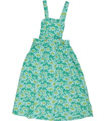 the animals observatory overall skirts