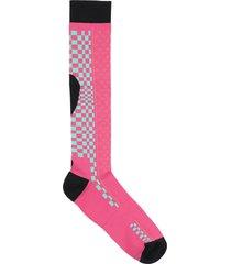 asics socks & hosiery