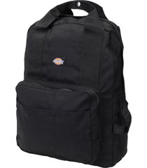 dickies backpacks & fanny packs