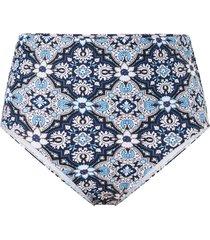 bikinitrosa marrakech chara bottom