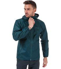 mens deluge light waterproof jacket