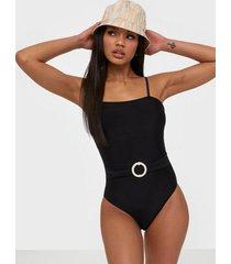 vero moda vmetta swimsuit baddräkter