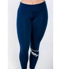 calça legging classic beme espiral feminina