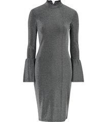 klänning jennifer ls dress