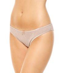 art 180 - bikini color avellana
