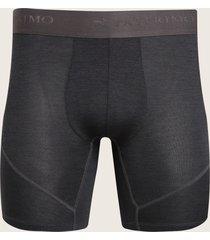 pantaloncillo deportivo en microfibra-l