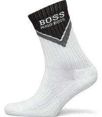 qs chevron block cc underwear socks regular socks vit boss