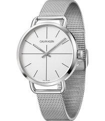 reloj calvin klein - k7b21126 - hombre