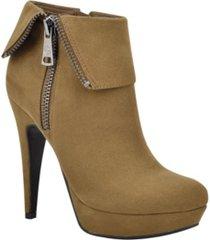 docker women's bootie women's shoes