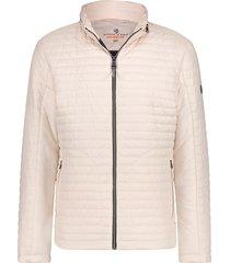 jacket 78111853 1400 kit