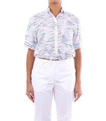 overhemd kenzo 2ch02057a