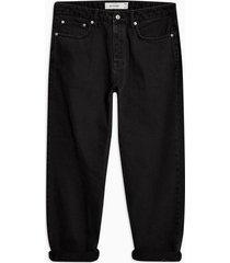 mens black original jeans