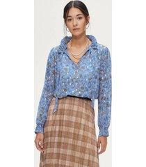 blus centasz blouse