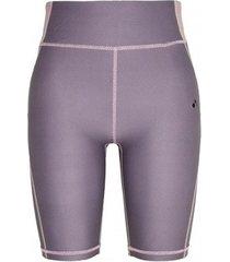legging only play leggins cortos mujer 15223808