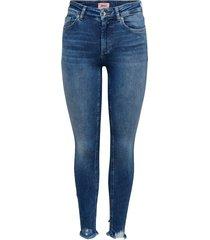 blush life jeans