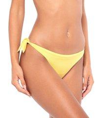 pin up stars bikini bottoms