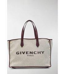 givenchy medium cabas shopper tote bag
