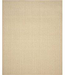 safavieh natural fiber beige 8' x 10' sisal weave area rug