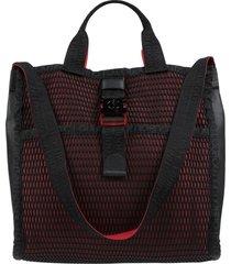 christian louboutin handbags