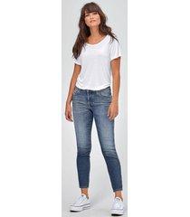 jeans babhila