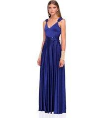 sukienka wieczorowa elegancka