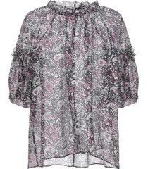 isabel marant blouses