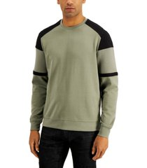 inc men's legendary sweatshirt, created for macy's