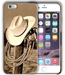 rodeo cowboy lasso iphone 4 4s 5 5s 5c se 6 6s 7 + plus case cover 13