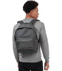 kait logo backpack