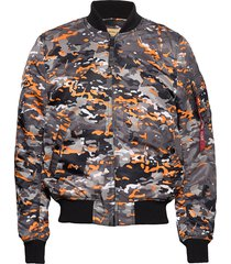 ma-1 vf 59 bomberjack jack multi/patroon alpha industries