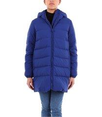 9n16b762 long jacket