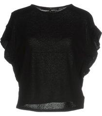 annarita n sweaters