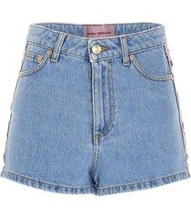 chiara ferragni pants