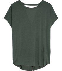 t-shirt 2002020203-345