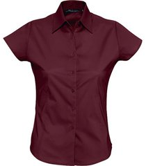 overhemd sols excess casual women