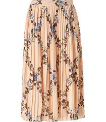 kjol vipenelope hw skirt