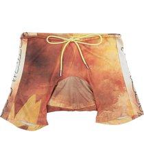 cottweiler shorts & bermuda shorts